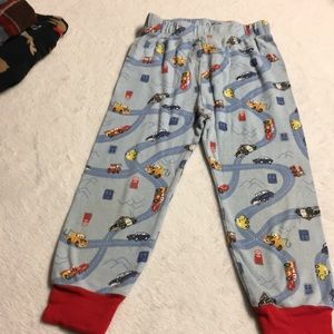 Other - Boys clothing